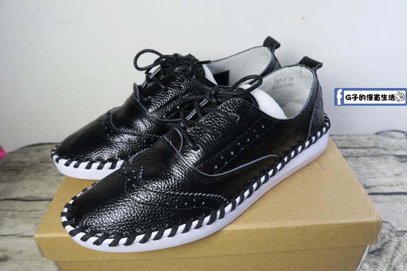 amay-style艾美時尚休閒鞋真牛皮.jpg