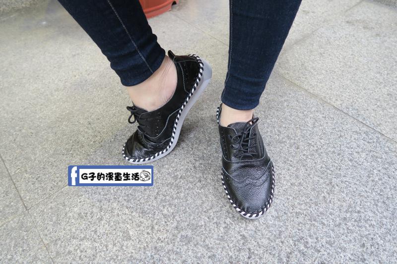 amay-style艾美時尚休閒鞋側面.jpg
