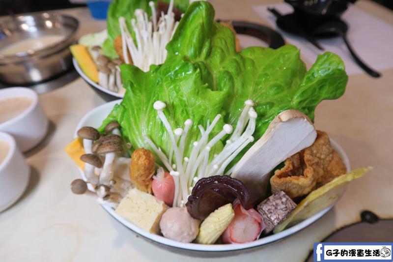 三重剪刀石頭布鍋物菜盤