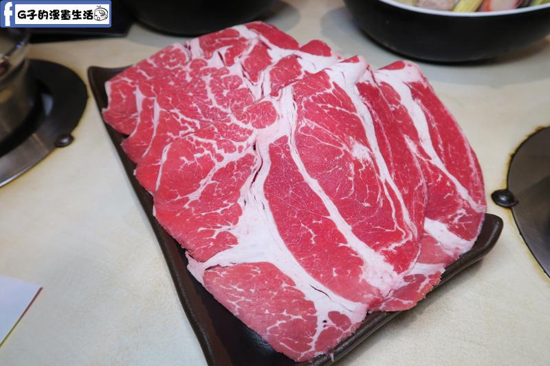 三重剪刀石頭布火鍋肉prime級霜降牛