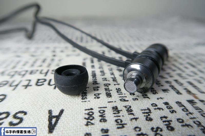 E-books 中景科技S81 藍牙4.2無線磁吸入耳式耳機耳套拿下