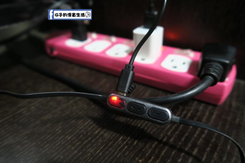 E-books 中景科技S81 藍牙4.2無線磁吸入耳式充電