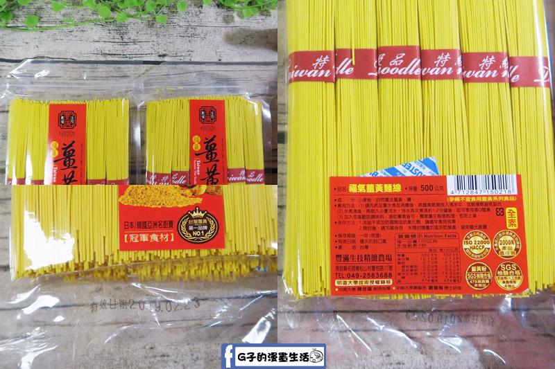 豐滿生技博士紅薑黃產品製造日期和成分.標示清楚