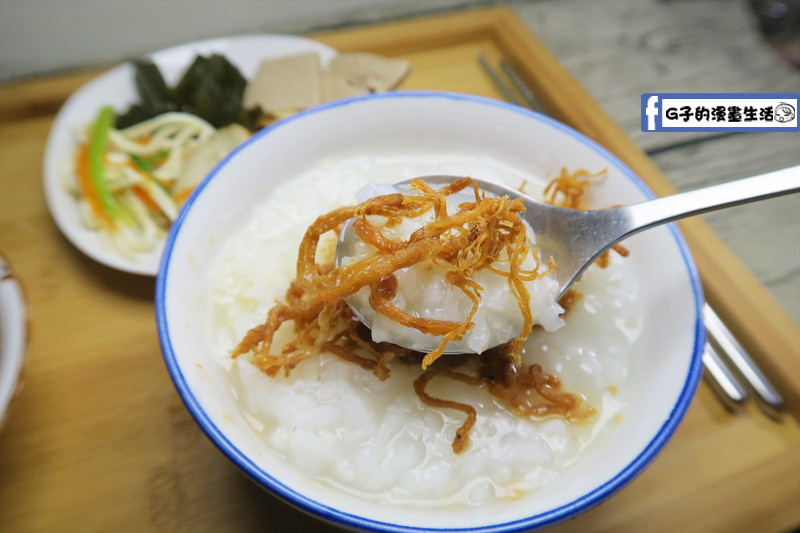 東大興食品-汁豬絲 豬肉絲 吃起來有嚼勁 配稀飯會變軟