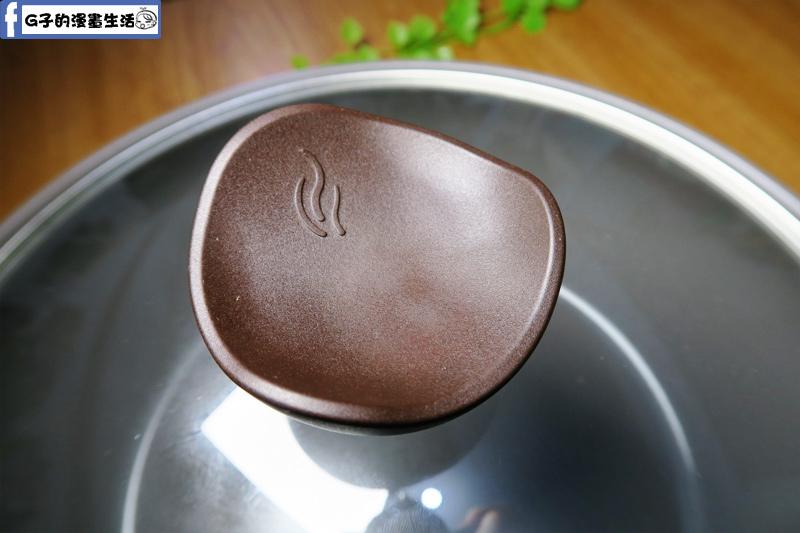 韓國NEOFLAM陶瓷不沾鍋具 炒鍋 湯鍋