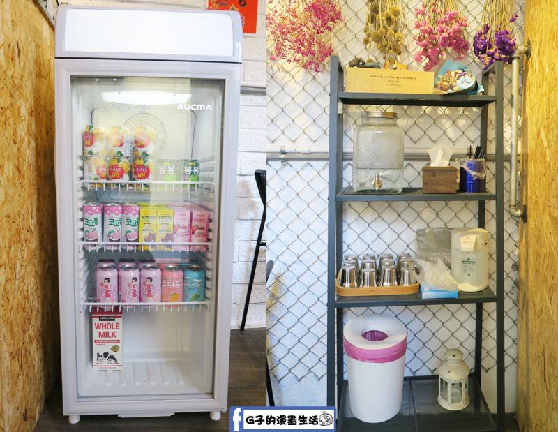 板橋 3PM 熱壓吐司專賣 韓國飲料 手套.乾洗手.濕紙巾.面紙.水自取