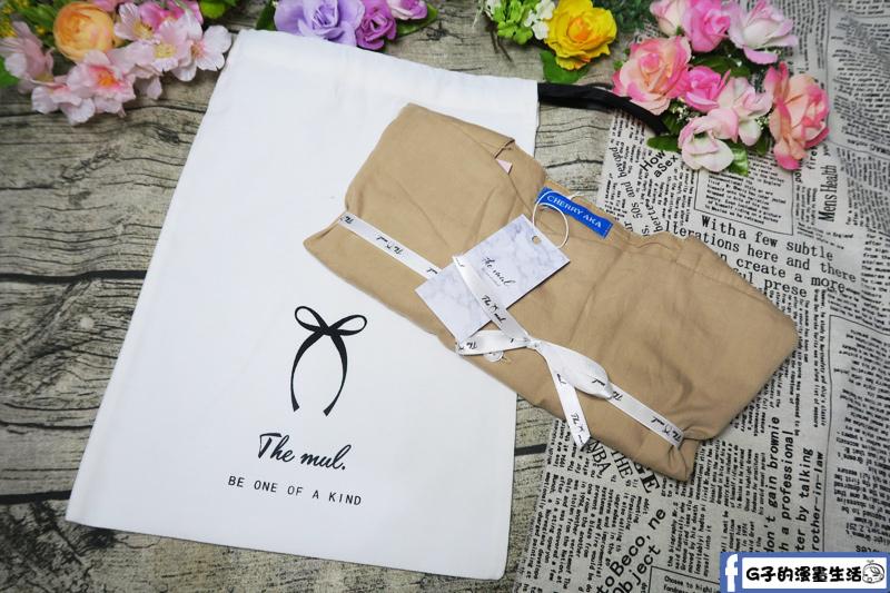 The mul. 樂天露天拍賣 夏天  紐扣方領襯衫背心