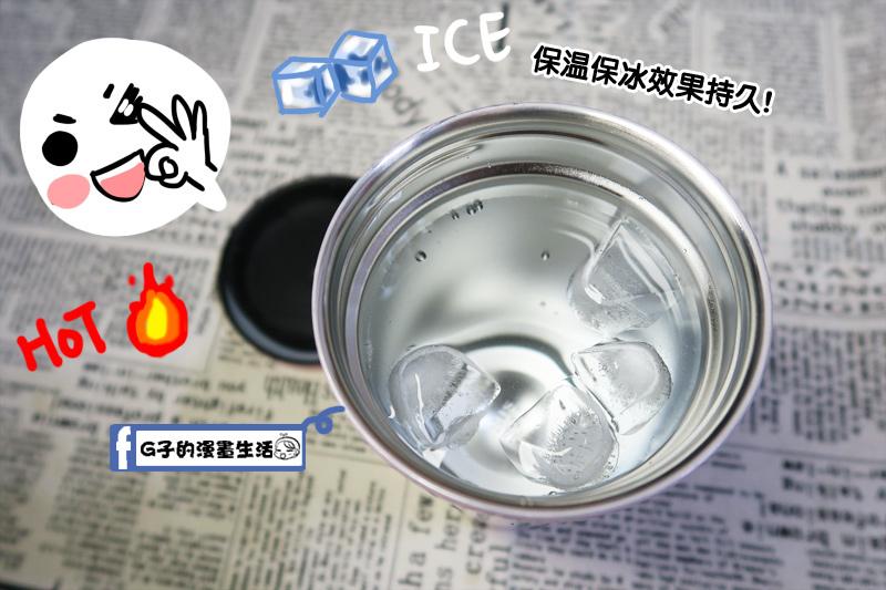DreamKiss 甜言夢語 不鏽鋼棉花糖吸管杯