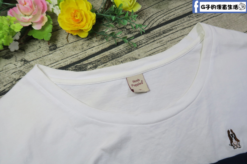 用AIMEDIA艾美迪雅 領口袖口衣物去汙劑輕鬆洗白白