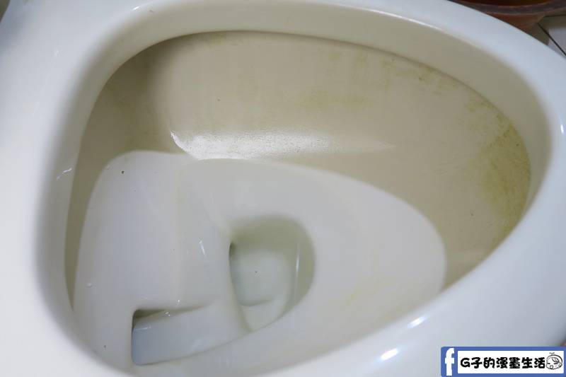 AIMEDIA艾美迪雅廁所去污橡皮擦 馬桶死角好黃 有汙垢