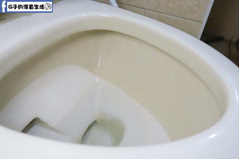 AIMEDIA艾美迪雅廁所去污橡皮擦 馬桶洗完很乾淨