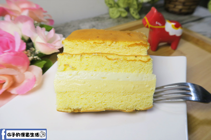 東京巴黎甜點 巴黎燒燉布蕾 彌月蛋糕