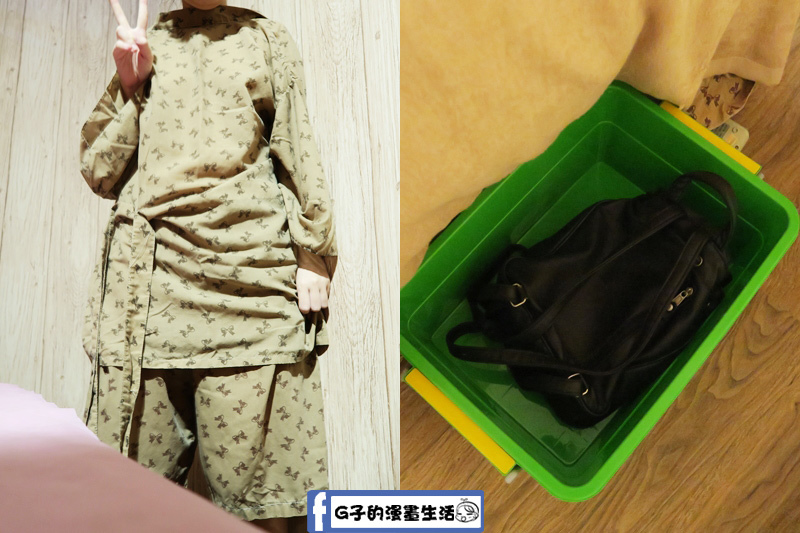 足強足體養生會館開封店 全身油壓 身體按摩 台北車站
