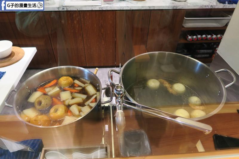 牛肆 台北溫體牛肉鍋.火鍋湯頭用蔬菜水果熬煮