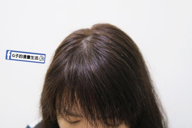 Tehillah 玫瑰海鹽洗髮膏 玫瑰果油護髮素 頭皮很乾淨 髮絲蓬鬆不會塌