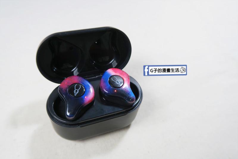 Sabbat X12 Pro真無線藍芽耳機 有磁吸式充電倉 供應充電4次