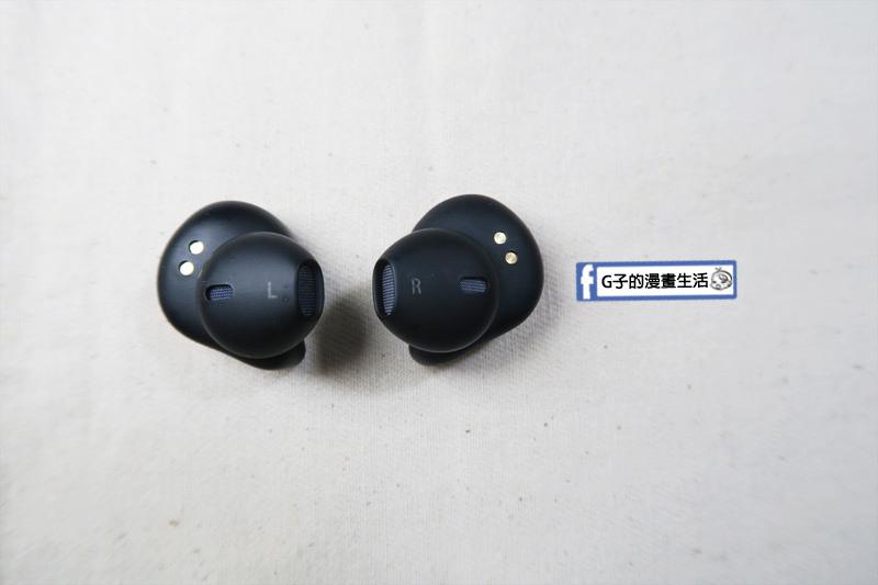 Sabbat X12 Pro真無線藍芽耳機 真無線入耳式耳機