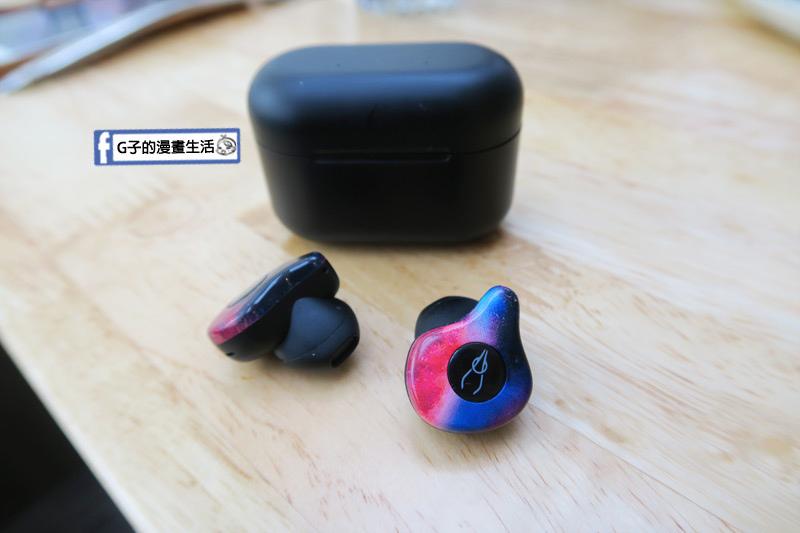 Sabbat X12 Pro真無線藍芽耳機 充電倉 出門放收納袋