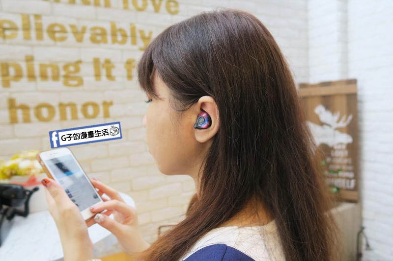 Sabbat X12 Pro真無線藍芽耳機 低中高音表現穩定 高清音質