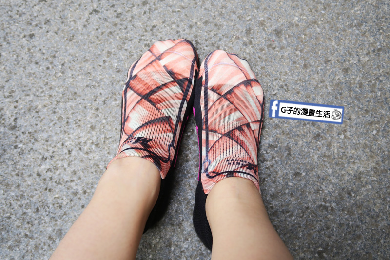 美肌刻 抗菌除臭潮鞋踝襪 腳後跟加厚 耐磨好穿