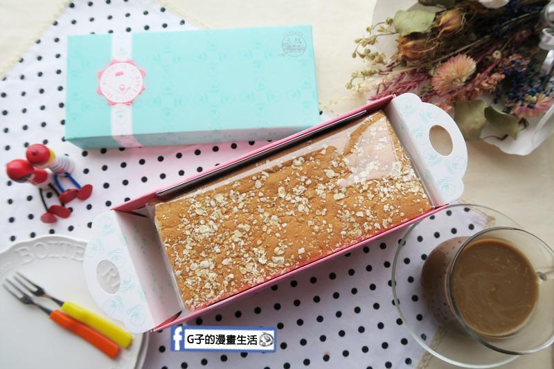 三統漢菓子,台北伴手禮,彌月蛋糕,團購甜點,必買,推薦