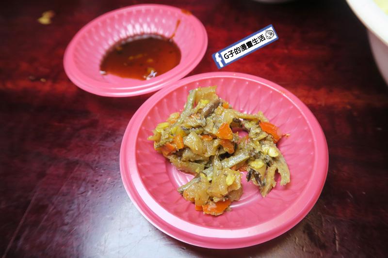 鵝肉飯-鼎玉鉉傳統鵝肉店 中和