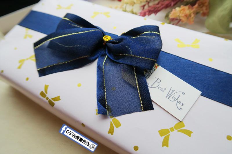 愛禮物.禮物精美包裝