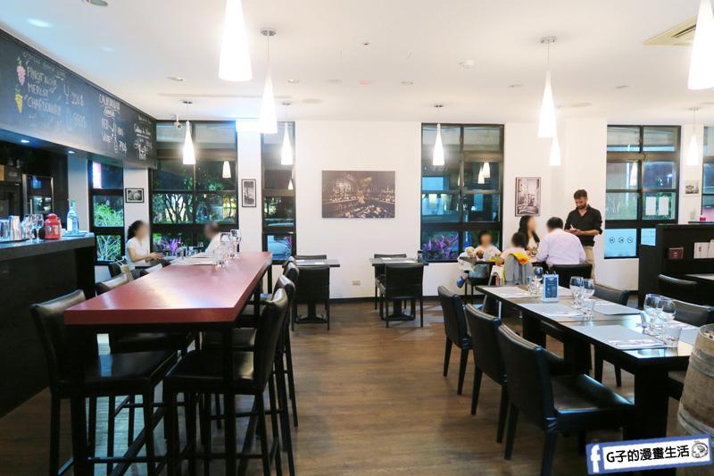 永康氣氛好餐廳 O'Steak Taipei 歐牛排法餐廳.情侶約會.家庭聚餐適合