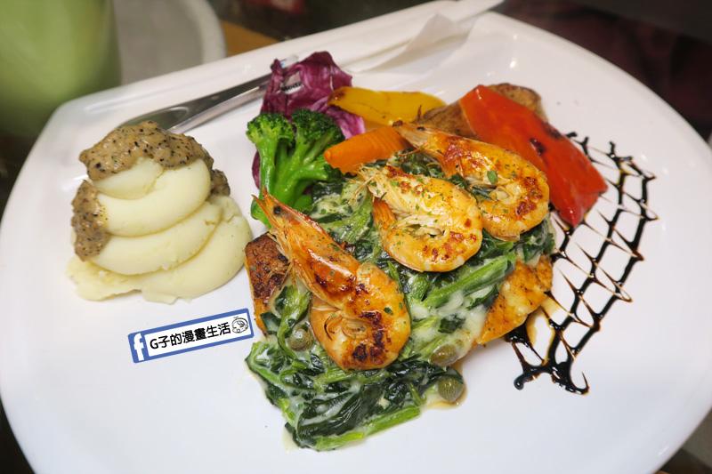 西門町主題餐廳-便所主題餐廳