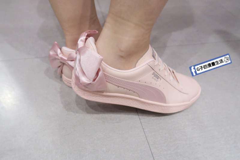 內湖禮客LEECO outlet.PUMA 運動品牌.