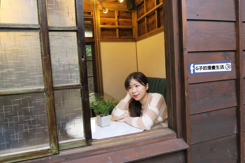 金錦町.小幾何慕斯蛋糕.永康街.東門站.日本古蹟.甜點下午茶
