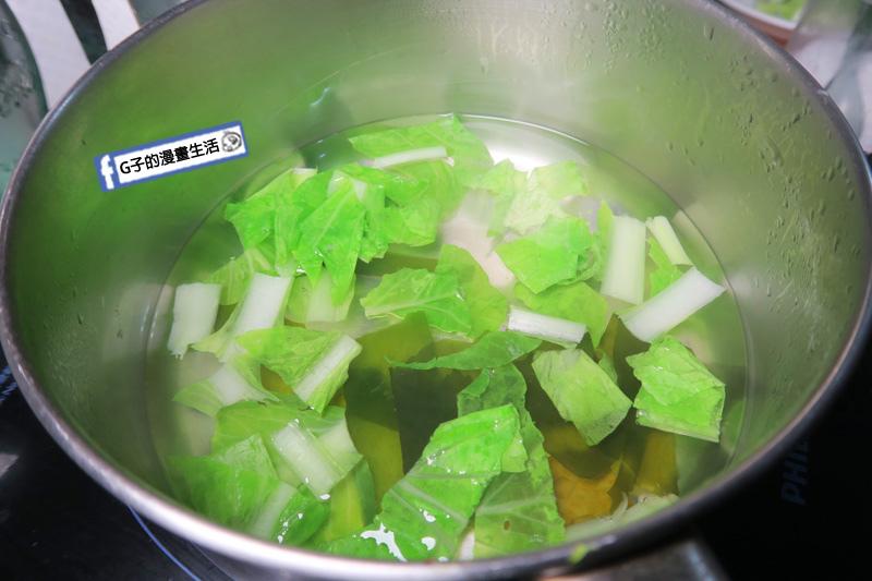 清一太合餛飩.葉黃素++.低卡高纖.熱量低.養生