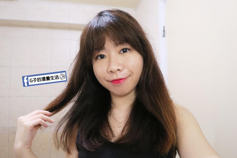 SAHOLEA森歐黎漾/茶樹勁涼蓬鬆洗髮精/精油抗屑系列/無矽靈洗髮/植萃成分