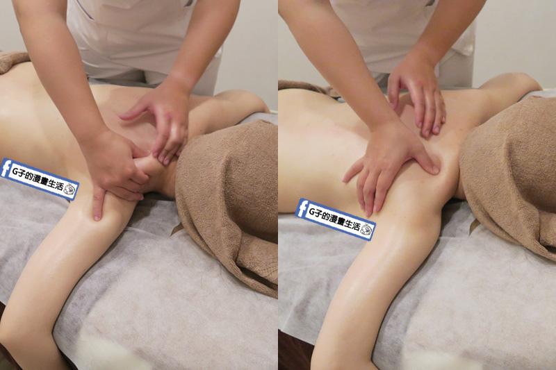 三重國小站-SPA按摩-TCM SIH SPA妊娠保養中心.精油按摩