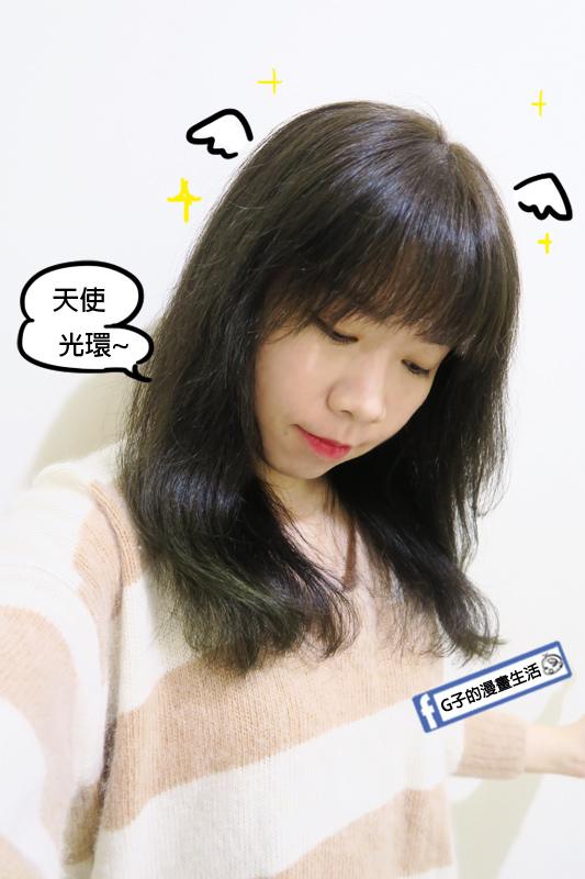 韓國Dr.Forhair草本舒敏洗髮精.染燙髮.開箱文