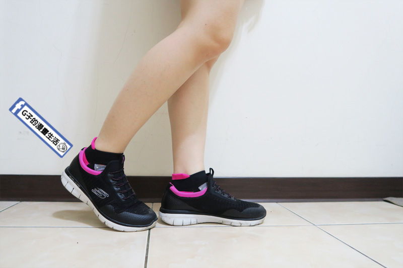 客製襪 美肌刻 抗菌五趾潮鞋襪.潮圖健康半統襪 抗菌/除臭壓力半統襪