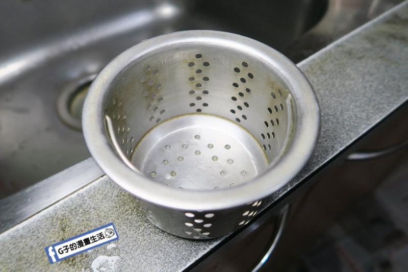 【AIMEDIA艾美迪雅】排水孔泡沫清潔劑.廚房清潔開箱