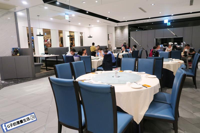 【新加坡餐廳】珍寶海鮮餐廳.平價3人套餐.信義區美食A8.辣螃蟹