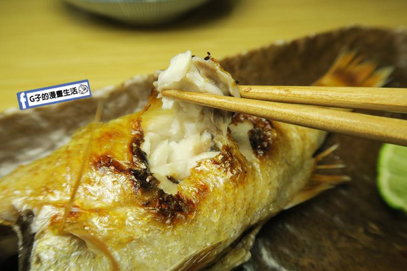 台北行天宮-御代櫻壽司割烹.無菜單料理.生魚片.黑鮪魚.馬糞海膽.白子.握壽司