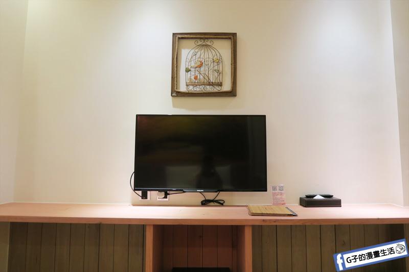 大稻埕花園旅店D.G.HOTEL.迪化街