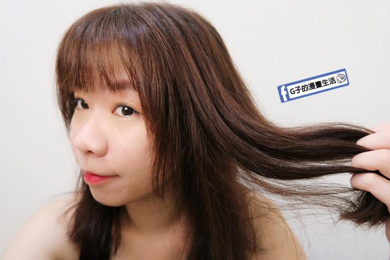 Pebble & Co. 淨化頭皮.洗髮精.護髮.頭皮 清潔