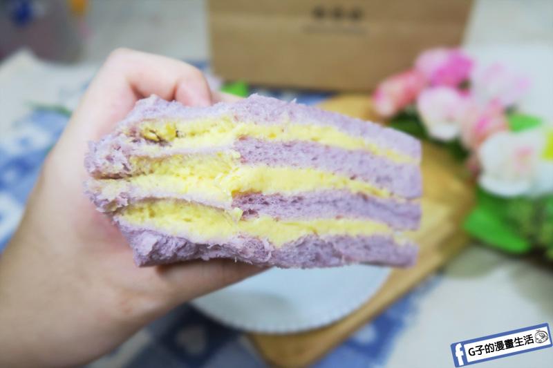 許燕斌手作烘焙.新莊麵包店.新莊伴手禮.甜點蛋糕