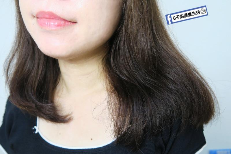 落髮.洗髮精Plantur21營養與咖啡因洗髮露.夏季換季