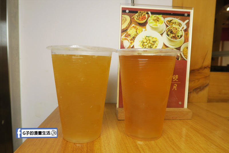 雙月食品社(中和店) 中式餐廳【華人養生雞湯第一品牌,月子餐點首選】