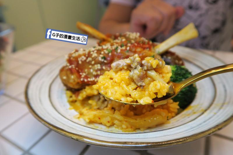 【府中早午餐,林家花園】府中晨禔 kitchen.板橋景點