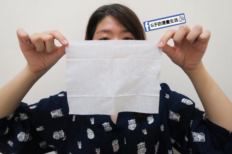 《潔適淨》女性潔膚舒巾.生理期必備濕紙巾.台灣製造MIT