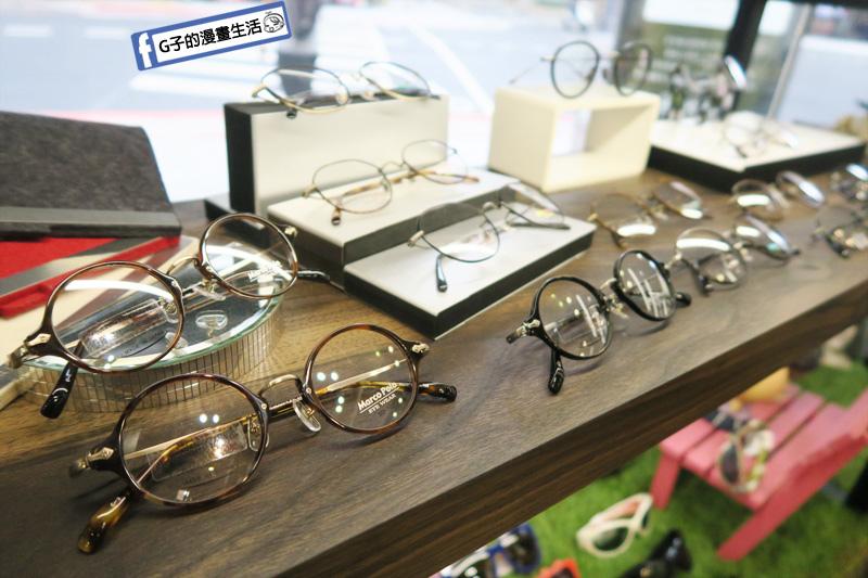 中和東風眼鏡.新北眼鏡行推薦.合格驗光師.平價眼鏡.鏡框.兒童眼鏡