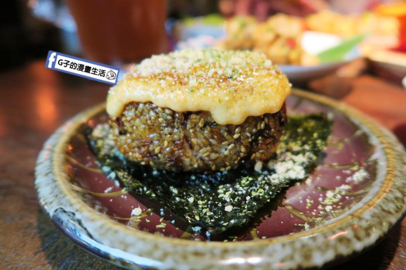 信義安和KABU 和Bistro.喀佈貍日式居酒屋.餐酒館.無國界料理.懷舊餐廳