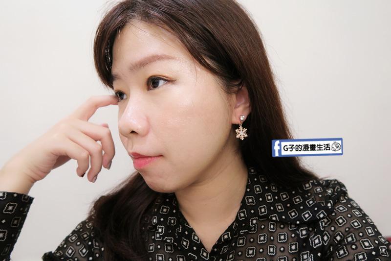 絢彩家OSMAR 免穿耳洞 貼式耳環.無耳洞女孩最愛.不怕夾式耳環會痛
