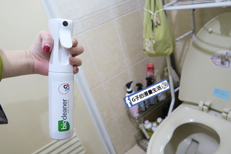 百歐滅菌.歐盟認證環保產品.百歐抗菌乾洗手凝露.百歐空氣淨化噴霧